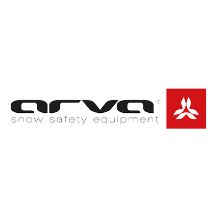avra-brands-mondomontagna