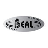beal-mondomontagna-brands