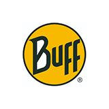 buff-mondomontagna-brands
