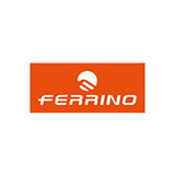ferrino-mondomontagna-brands