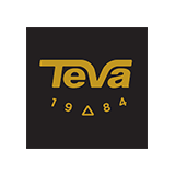 teva-mondomontagna-brands