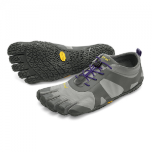 scarpa-five-fingers-donna-v-alpha-vibram