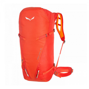 Zaino Arrampicata Salewa Apex Wall 32 lt